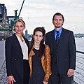 "Set-Termin WDR ARD-Fernsehfilm ""Momentversagen""-Julia Thurnau-Lili Zahavi-Felix Klare-9873.jpg"