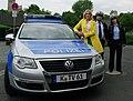Settermin -Mord mit Aussicht- am 13-Juni 2014 in Neunkirchen by Olaf Kosinsky--35.jpg