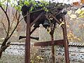 Seven Altars Monastery 2012 29.JPG