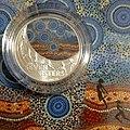 Seven Sisters coin Royal Australian Mint 1 dollar 2020 Reverse.jpg