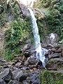 Seven sisters waterfall 07.jpg