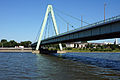 Severinsbrücke 2013-08-03-01.JPG
