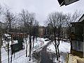 Severnoye Izmaylovo District, Moscow, Russia - panoramio (14).jpg