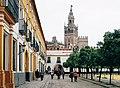 Sevilla, Sapin (43964683530).jpg