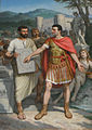 Sextius-Calvinus par Villevieille.jpg