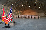 Sgt. Atwell Memorial 120920-M-EF955-018.jpg