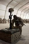 Sgt. Atwell Memorial 120920-M-EF955-103.jpg