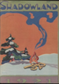 Shadowland cover 1921 January.png