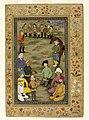 Shah Abbas and Khan Alam.jpg