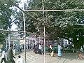 Shah Ali Mazar Mirpur 004.jpg