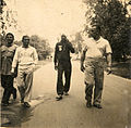 Shankarrao Ramrao Thorat.jpg