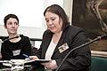 Share Your Knowledge - Presentazione del 20 aprile 2011 - by Valeria Vernizzi (44).jpg