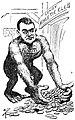 Sharkey Is an Anarchist by Walt McDougall.jpg
