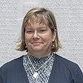 Sharon Wallace - 20190508-PJK-DM-0206 TONED (cropped).jpg