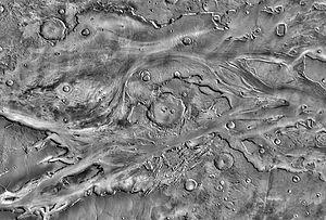Sharonov and Kasei Valles.jpg