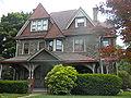 Sharpless House Philly.JPG