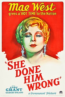 She Done Him Wrong (1933 poster).jpg