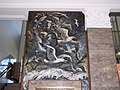 Sheboygan The Lake.jpg