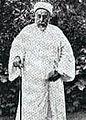 Sheikhgillani.jpg