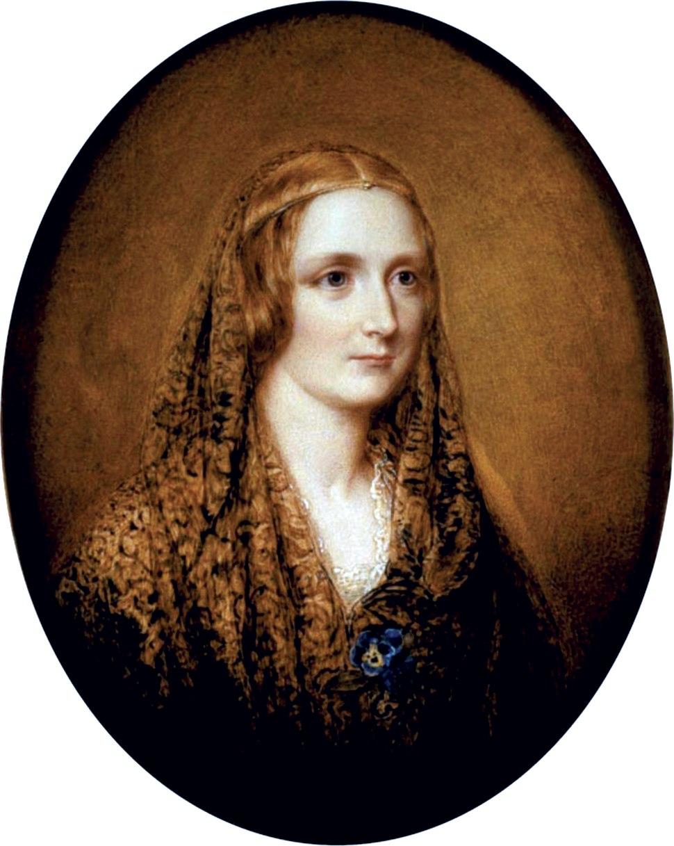 Shelley Easton