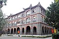 ShengyuehanDaxue(Shanghai) Gezhilou.jpg