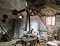 Shepherd's Wheel Workshop 4.jpg