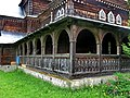 Shepit Illinska cerkva1.jpg