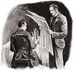 Sherlock Holmes in The Five Orange Pips.jpg