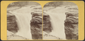 Sherman Fall, from Robert N. Dennis collection of stereoscopic views.png