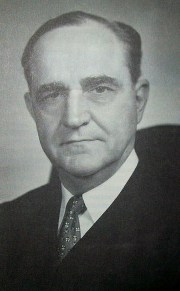 File:Sherman Minton's official United States Supreme Court photograph.jpg