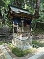 Shiba-jinjya(Yosano)境内社1-2.jpg