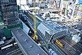 Shibuya Station-G5b.jpg