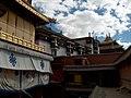 Shigatse, Tibet- 45878166.jpg