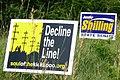 Shilling Campaign (5964199421).jpg