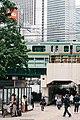 Shinjuku, Tokyo; May 2021 (01).jpg