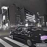 Shinjyuku, Tokyo (29041488764).jpg