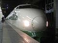 Shinkansen200 f19.jpg