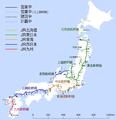 Shinkansen map 201503 ja.png
