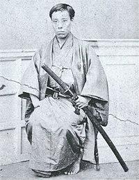 Shinsaku Takasugi.jpg