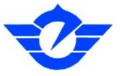 Shinuonome Nagasaki chapter.png
