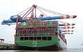 Ship in Hamburg.jpg