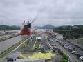 Ship passing through Panama Canal 02.jpg