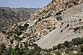 Shiraz, Iran (14058230193).jpg