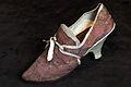 Shoemuseum Lausanne-IMG 7068.JPG