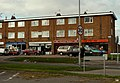 Shops at Jaywick, Essex - geograph.org.uk - 254214.jpg