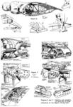 Short Empire detail 2 NACA-AC-204.png
