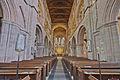 Shrewsbury Abbey Shropshire.jpg