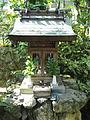 Shrine - Gichuji - Otsu, Shiga - DSC06836.JPG
