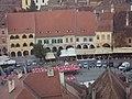Sibiu 003.jpg