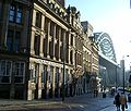 Side - Tyne Bridge.jpg